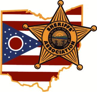 Jefferson County Ohio Sheriff's Office